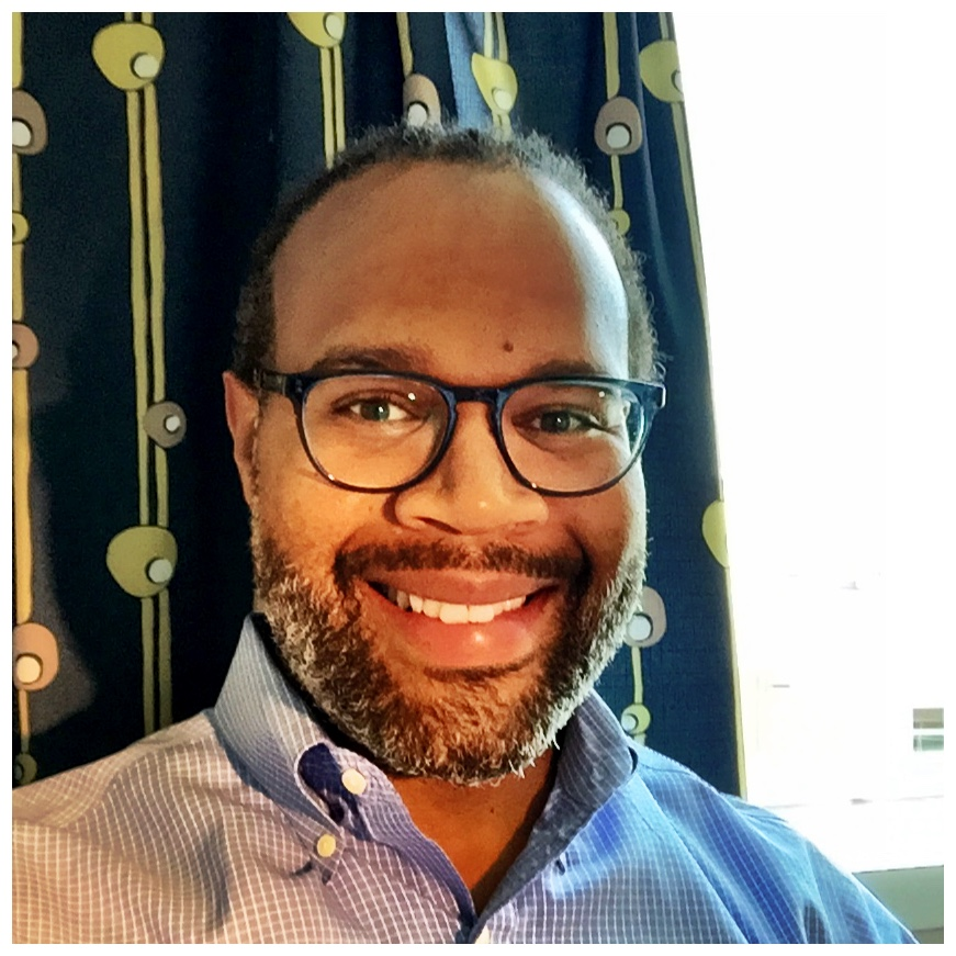 Educator Spotlight Aaron Stallworth Edplus Consulting