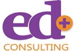EdPlus Consulting