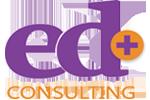 EdPlus Consulting
