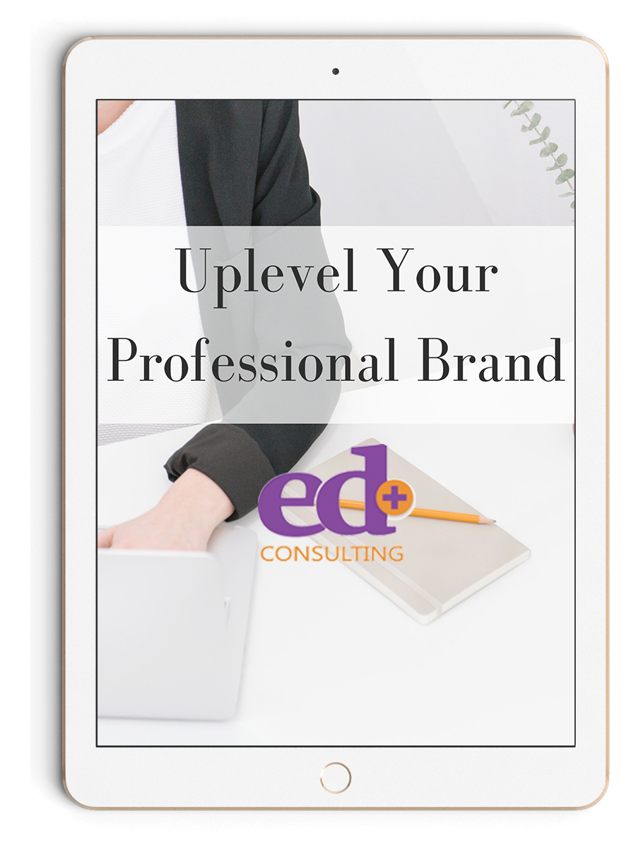 Uplevel-Your-Professional-Brand