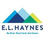 E.L. Haynes PCS