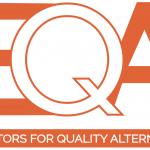 Educators for Quality Alternatives